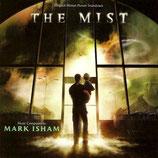 THE MIST (MUSIQUE DE FILM) - MARK ISHAM (CD)