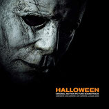 HALLOWEEN (MUSIQUE DE FILM) - JOHN CARPENTER (CD)