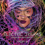 ELECTRIC DREAMS (MUSIQUE SERIE TV) - BEAR McCREARY (2 CD)