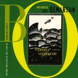L'HUMEUR VAGABONDE (MUSIQUE DE FILM) - ERIC DEMARSAN (CD)