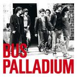 BUS PALLADIUM (MUSIQUE DE FILM) - LUST - YAROL POUPAUD (2 CD)