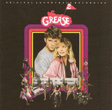 GREASE 2 (MUSIQUE DE FILM) - LOUIS ST LOUIS (CD)