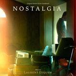 NOSTALGIA (MUSIQUE DE FILM) - LAURENT EYQUEM (CD)