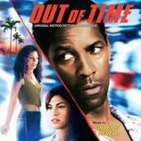 OUT OF TIME (MUSIQUE DE FILM) - GRAEME REVELL (CD)