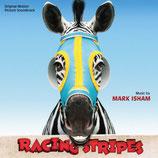 ZIG-ZAG (RACING STRIPES) - MUSIQUE DE FILM - MARK ISHAM (CD)
