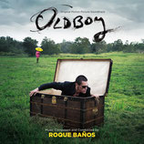 OLDBOY (OLD BOY) MUSIQUE DE FILM - ROQUE BANOS (CD)