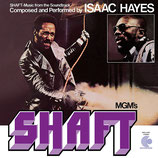 SHAFT (MUSIQUE DE FILM) - ISAAC HAYES (2 CD)