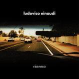 THE FATHER / NOMADLAND / SAMBA (MUSIQUE) - LUDOVICO EINAUDI (2 CD)