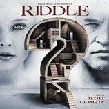 RIDDLE (MUSIQUE DE FILM) - SCOTT GLASGOW (CD)