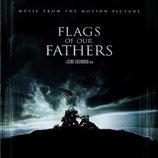 MEMOIRES DE NOS PERES (FLAGS OF OUR FATHERS) MUSIQUE - CLINT EASTWOOD (CD)