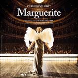 MARGUERITE (MUSIQUE DE FILM) - RONAN MAILLARD (CD)