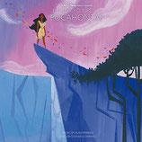 POCAHONTAS (MUSIQUE DE FILM DISNEY) - ALAN MENKEN (2 CD)