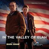 DANS LA VALLEE D'ELAH (MUSIQUE DE FILM) - MARK ISHAM (CD)