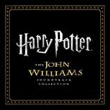 COFFRET HARRY POTTER (MUSIQUE DE FILM) - JOHN WILLIAMS (7 CD)