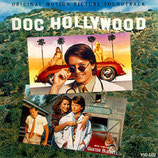 DOC HOLLYWOOD (MUSIQUE DE FILM) - CARTER BURWELL (CD)