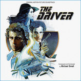 DRIVER / LA NUIT DES JUGES / LA VEUVE NOIRE - MICHAEL SMALL (2 CD)