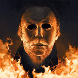 HALLOWEEN (MUSIQUE DE FILM) EXPANDED - JOHN CARPENTER (CD)