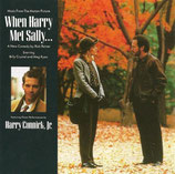 QUAND HARRY RENCONTRE SALLY - MARC SHAIMAN - HARRY CONNICK JR (CD)