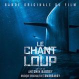 LE CHANT DU LOUP (MUSIQUE DE FILM) - TOMANDANDY (CD)