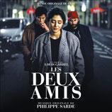 LES DEUX AMIS (MUSIQUE DE FILM) - PHILIPPE SARDE (CD)