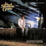 IN A SHALLOW GRAVE (MUSIQUE DE FILM) - JONATHAN SHEFFER (CD)