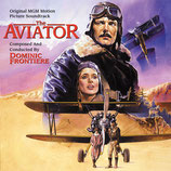 VOL D'ENFER (THE AVIATOR) MUSIQUE DE FILM - DOMINIC FRONTIERE (CD)
