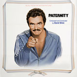 PATERNITY (MUSIQUE DE FILM) - DAVID SHIRE (CD)