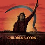 LES DEMONS DU MAIS (CHILDREN OF THE CORN) - JONATHAN ELIAS (CD)
