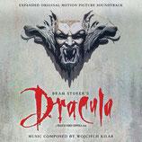 DRACULA (MUSIQUE DE FILM) - WOJCIECH KILAR (3 CD)