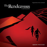 THE RENDEZVOUS (MUSIQUE DE FILM) - AUSTIN WINTORY (CD)