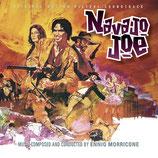 NAVAJO JOE (MUSIQUE DE FILM) - ENNIO MORRICONE (CD)