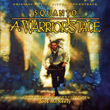 SQUANTO : A WARRIOR'S TALE (MUSIQUE DE FILM) - JOEL McNEELY (CD)