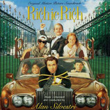 RICHIE RICH (MUSIQUE DE FILM) - ALAN SILVESTRI (CD)