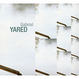 RETROSPECTIVE (MUSIQUE DE FILM) - GABRIEL YARED (2 CD)