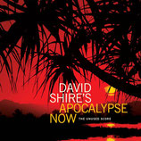 APOCALYPSE NOW (MUSIQUE DE FILM) - DAVID SHIRE (CD)