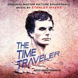 THE TIME TRAVELER (MUSIQUE DE FILM) - STANLEY MYERS (CD)
