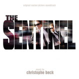 THE SENTINEL (MUSIQUE DE FILM) - CHRISTOPHE BECK (CD)