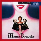 MAMA DRACULA (MUSIQUE DE FILM) - ROY BUDD (CD)
