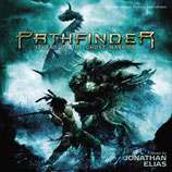 PATHFINDER LE SANG DU GUERRIER (MUSIQUE) - JONATHAN ELIAS (CD)