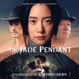 THE JADE PENDANT (MUSIQUE DE FILM) - ANNE-KATHRIN DERN (CD)