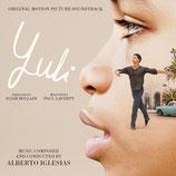 YULI (MUSIQUE DE FILM) - ALBERTO IGLESIAS (CD)