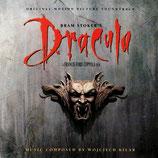 DRACULA (MUSIQUE DE FILM) - WOJCIECH KILAR (CD)
