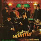 LE DEUXIEME SOUFFLE (MUSIQUE DE FILM) - BRUNO COULAIS (CD)