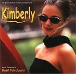 KIMBERLY (MUSIQUE DE FILM) - BASIL POLEDOURIS (CD)