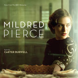 MILDRED PIERCE (MUSIQUE SERIE TV) - CARTER BURWELL (CD)