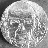 フィンランド銀貨 西暦1975年