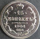 オーストラリア 西暦1904年