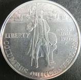 コロンブスコイン 西暦1992年
