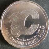 カナダ 西暦1982年