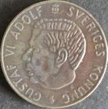 スウェーデン国立銀行